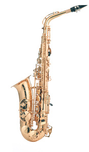 Picture of Sax